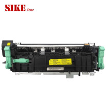 Fusing Heating Unit Use For Fuji Xerox Phaser 3435 3635 3550