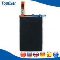 For HTC Desire S S510e G12 LCD Screen Replacement Digitizer