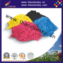 (TPXHM-C7328) color copier toner powder for Xerox WC C3435 C
