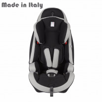 i-baby Travel Evolution Convertible Sitting Baby Child Car