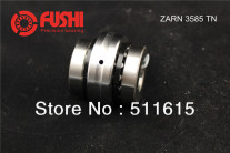 ZARN3585TN/P4  Combined Bearing  HRB Bearings for CNC