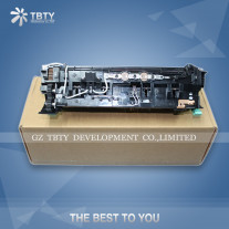 Printer Heating Unit Fuser Assy For Xerox Phaser 3435 3435D