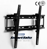 Free shipping  VESA 400x400,480x400 Stand For TV Screen TV