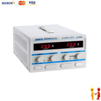 Free shipping KXN-6060D High-power Switching DC Power