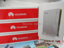 Huawei BM636e Wimax CPE 3.5GHz Router