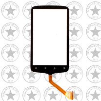 For HTC Desire S S510e G12 Original Touch Screen For HTC
