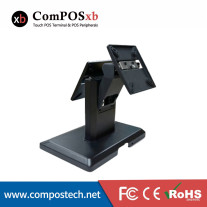 Dual Monitor Stand/Double Screen Stand /Touch Screen Monitor