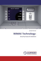 WiMAX Technology: